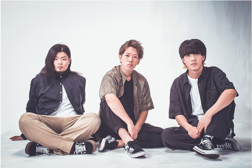 【NEWS】FUNNY THINK新シングル「僕らはきっと美しい」MV公開