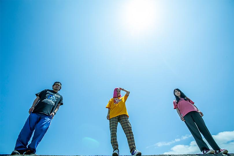 【NEWS】Dizzy Sunfistいやま卒業ライブ、生配信が決定