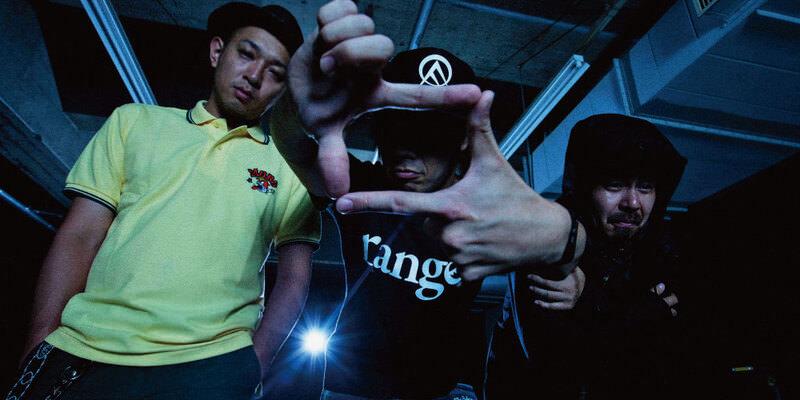 "SATANIC CARNIVAL'14 開催記念特集  10-FEET  LIVE REPORT~""ONE-MAN""TOUR 2014~"