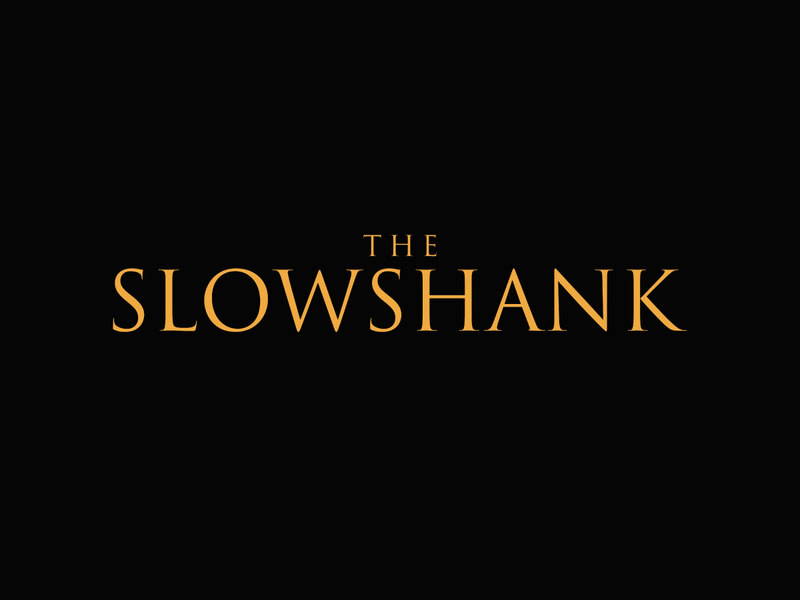 """SHANK """"THE SLOWSHANK"""" INTERVIEW!!"""