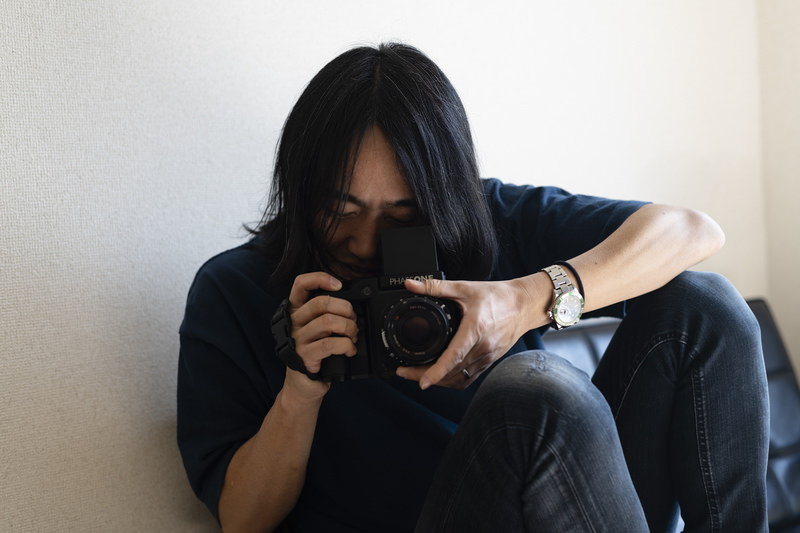 210213__西槇太一さん-14