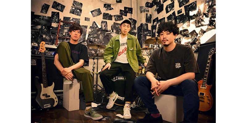【NEWS】Northern19、新シングル「GOODBYE CRUEL WORLD」発売決定